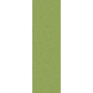 Mille Charmes Vert  Tischläufer