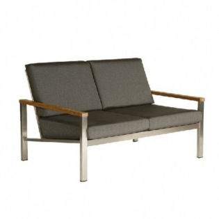 Equinox 2-Sitzer Sofa
