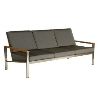 Equinox 3-Sitzer Sofa