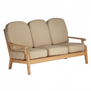 Chesapeake 3-Sitzer Sofa