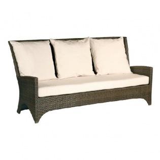 Savannah 3-Sitzer Sofa