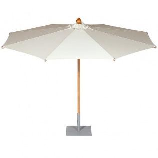 Napoli Sonnenschirm  Ø 350 cm