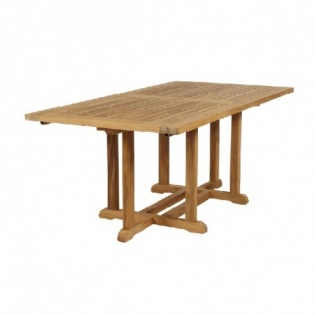 Arundel Tisch