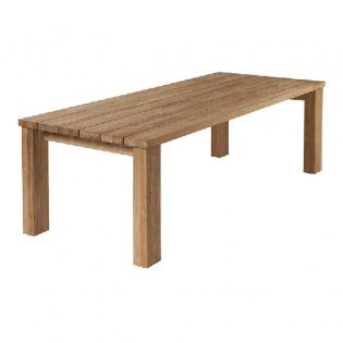 Titan Tisch 240