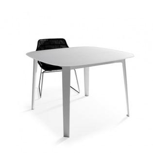 GELSO Tisch 105 x 105 cm