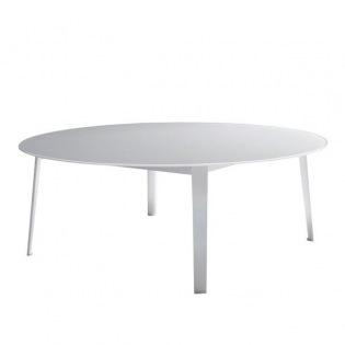 GELSO Tisch Ø 180 cm