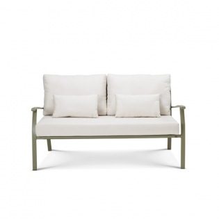 Elisir 2-Sitzer Sofa