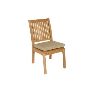 Barlow Tyrie Stuhl Sitzkissen groß
