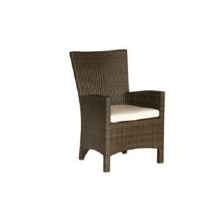 Barlow Tyrie Sitzkissen für Savannah Armlehnstuhl