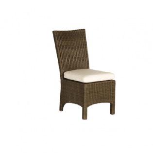 Barlow Tyrie Sitzkissen für Savannah Stuhl