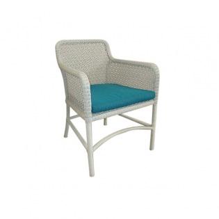 Barlow Tyrie Sitzkissen für Kirar Armlehnstuhl