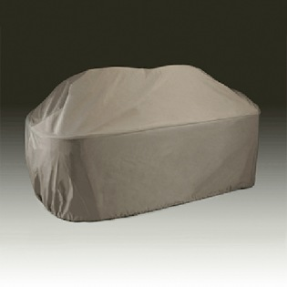 Schutzhaube für 3-Sitzer Sofa / Element
