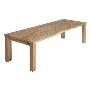 Titan Tisch 300
