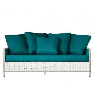 Kirar 3-Sitzer Sofa