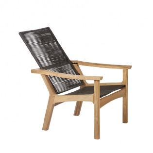 Monterey Deckchair