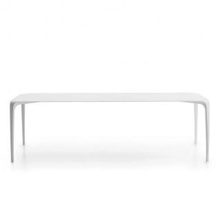 Link Tisch 250 x 100 cm