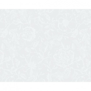 Mille Charmes Blanc beschichtetes Tischset