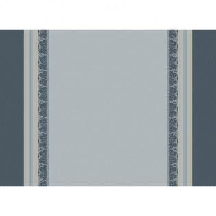 Galerie Des Glaces Argent Tischset