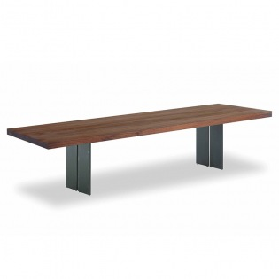 Riva Natura Bench Bank