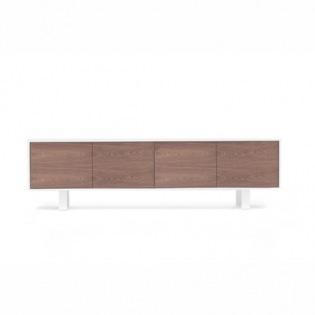 Gervasoni SWEET 69/85 Sideboard