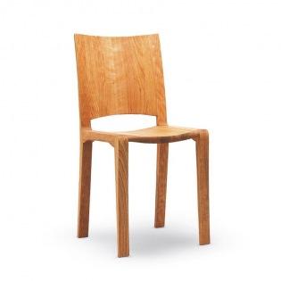 Riva Piano Design Stuhl