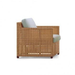 Gervasoni Italienische Designermöbel Wk