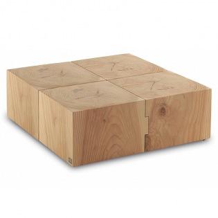 Riva Eco Block quadratisch