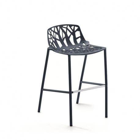 forest barhocker sitzh he 65 cm. Black Bedroom Furniture Sets. Home Design Ideas