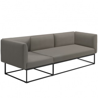 Awesome Gloster Maya Kombination Dot Nimbus Cjindustries Chair Design For Home Cjindustriesco