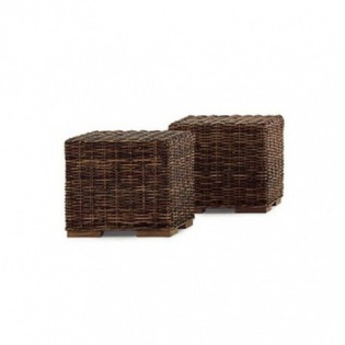 Gervasoni CROCO 11 Hocker