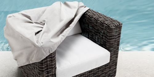 schutzhullen fur gartenmobel bestes inspirationsbild f r. Black Bedroom Furniture Sets. Home Design Ideas